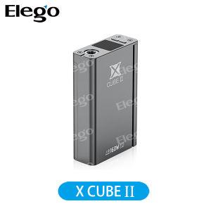 Elego New Smok Xcube 2 Kit E-Cigarette Tc Mods pictures & photos