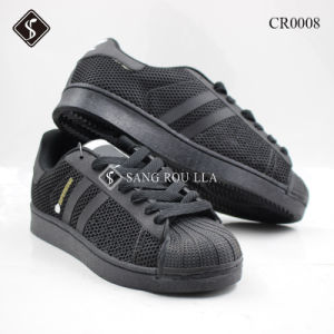 Casual Sports Shoes. Walking Shoes pictures & photos