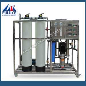 High Quality RO Water Treatment From Guangzhou Fuluke pictures & photos