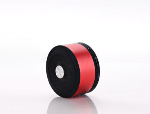 Bluetooth Speaker Wireless for N8 Bluetooth Speaker pictures & photos