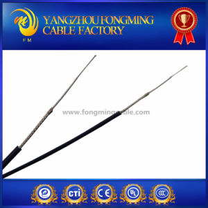 2.0mm2 Silicone Coated Electric Wire pictures & photos