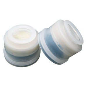 Euro-Cap for Plastic Infusion Bottle pictures & photos