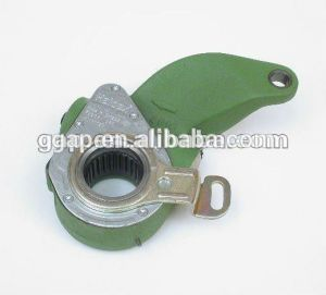 Automatic Slack Adjusters for D-C Truck Trailer with OEM Standard (72235)
