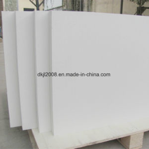 ISO Morgan High Temperature Refractory Heat Resistant Ceramic Fiber Board pictures & photos