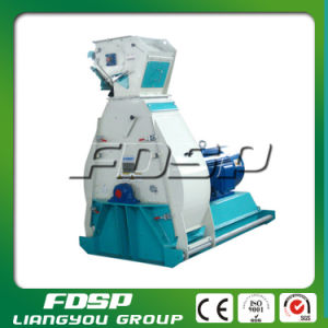 China Hammer Mill for Fertilizer pictures & photos