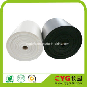 PE/XPE/IXPE Foam Insulation / Waterproof/ Fireproof pictures & photos