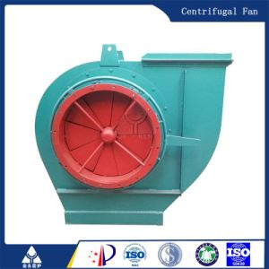Centrifugal Fans Silent 3000 Cfm Exhaust Fan Blower pictures & photos