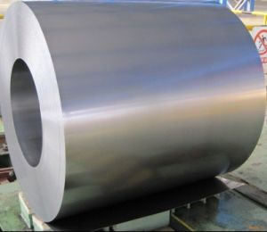 SPCC DC02 Cold Rolled Steel Sheet pictures & photos