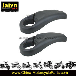 Bicycle Part Aluminum Bicycle Bar End (Item: A3034024) pictures & photos