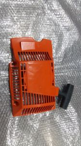 H268 Chainsaw Starter Assy of Chainsaw H268 pictures & photos