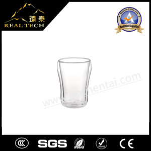 Water Glass for Restaurant/Cafe/Office/Home pictures & photos