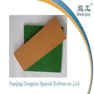 Prem Pure Gum Rubber Sheet