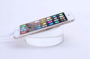 Smartphone Security Alarm Display Holder pictures & photos