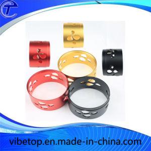 Unbeatable CNC PVC Machining Aluminium Products pictures & photos