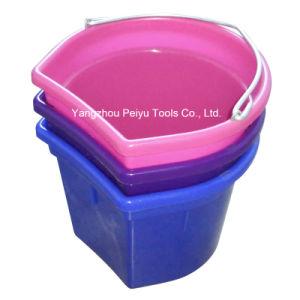 Plastic Bucket (PY-8005)