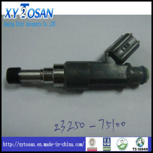Auto Parts Injector for KIA 0k01d13250 pictures & photos