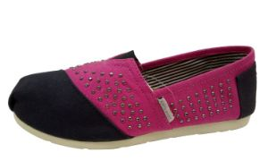 Women Shoes for Summer with Light Weight Kt-61058