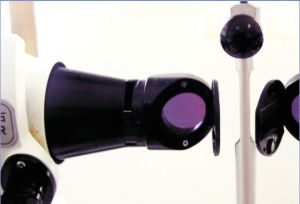 Ophthalmic Equipment China Synoptophore pictures & photos
