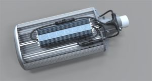 High Quality LED Street Light pictures & photos