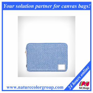 Cute Spot Printed Laptop Sleeve pictures & photos