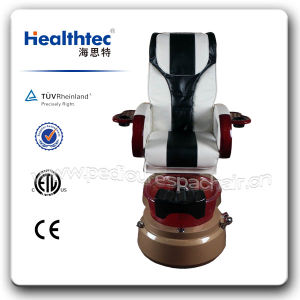 Hot Sale Manicure Pedicure Chair From China pictures & photos