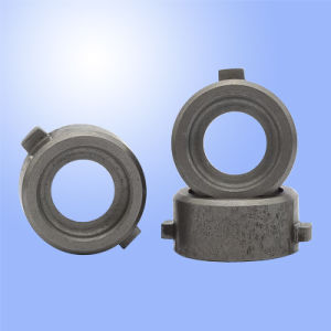 Competitive Bearing China Manufacturer pictures & photos