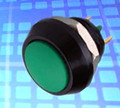 12mm Metal Pushbutton Switch with IP67 Protection with Different Color Cap pictures & photos