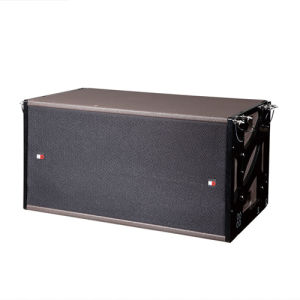 The Line Array/Speaker/Professional Speaker /Subwoofer/ HiFi Speaker /Loudspeakr /Hot Sale Speaker Kv212 pictures & photos