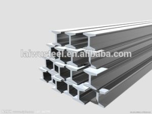 Structural Carbon Steel H Beam Profile H Iron Beam /150X150mm pictures & photos