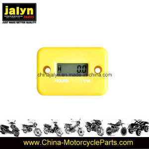 Motorcycle Parts Motorcycle Computer / Inductive Hour Meter pictures & photos