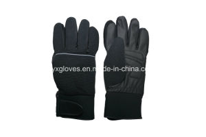 Work Glove-Cheap Glove-Safety Glove-Labor Glove-industrial Glove-Protective Glove pictures & photos