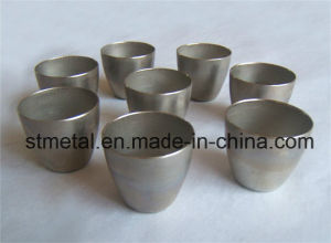 Tungsten Heavy Alloy pictures & photos