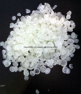 High Quality C5 Hydrogenated Hydrocarbon Resin Hma Psa From Hsu pictures & photos