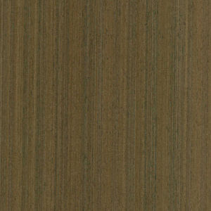 Engineered Veneer Reconstituted Veneer Door Face Veneer of Manlinwood pictures & photos