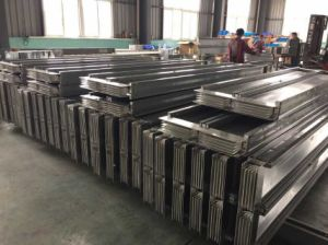 Sandwich Busbar System Price pictures & photos