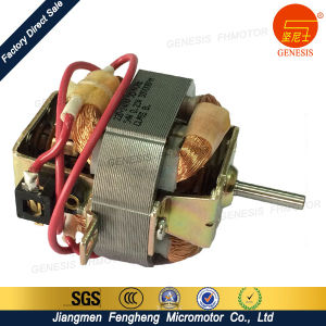Jiangmen Fengheng 54series Small Motor pictures & photos