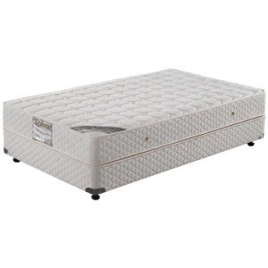 Hotel Diamond Mattress Price (MS-rujia)