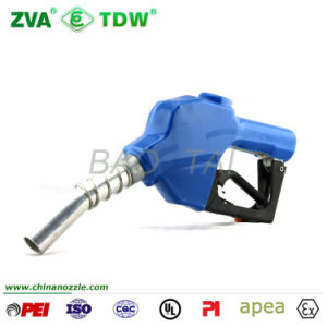 Tdw 7h Automatic Nozzle for Gas Station (TDW 7H) pictures & photos