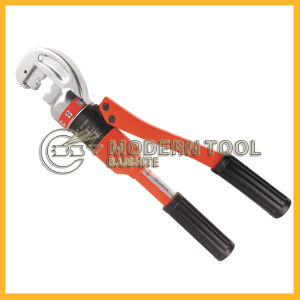 (HP-120C) Hydraulic Crimping Tool 10-120mm2 pictures & photos