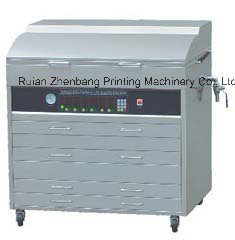 Flexographic Plate Making Machine 600 pictures & photos