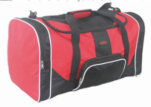 Leisure Sport Bag, Duffel Bag for All Age pictures & photos