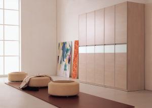 Bedroom Wardrobe Closet/Bedroon Furniture pictures & photos