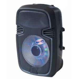 Rechargeable Multimedis Speaker Fs-23D pictures & photos
