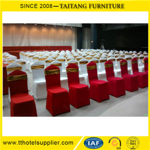 Competetive Price Wedding Bulk Chairs pictures & photos