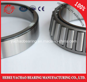 Tapered Roller Bearing (30202 30230 30302 30326 32205 32222) pictures & photos