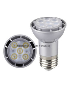 CE and Rhos MR16 7W LED Spot Light pictures & photos