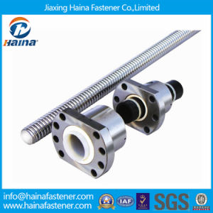 Precision Ball Screw for CNC Machine pictures & photos