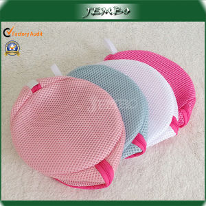 Promotion Reusable Durable Underware Bra Mesh Bag for Cleaners pictures & photos