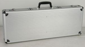 Favorites Compare Aluminium Gun Carry Case pictures & photos