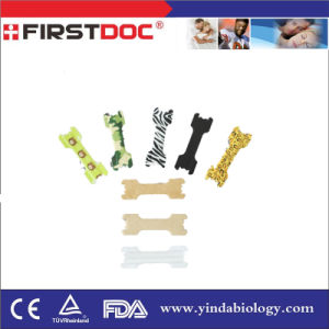 Nasal Strips/Breath Well Ce, ISO, FDA Approved Factory pictures & photos